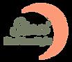 Staci-Luna-Logo.png