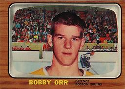 bobby-orr-hockey-card.jpg