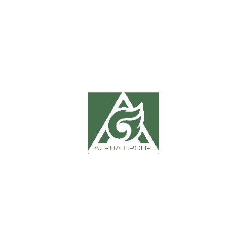 Alpha-3-8.png