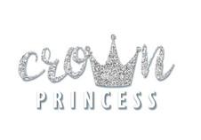 Pleasure Galleries - Crown Princes Logo