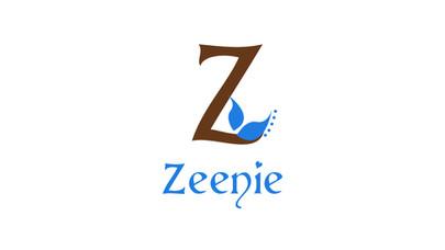 Zeenie | SNIA Interactive