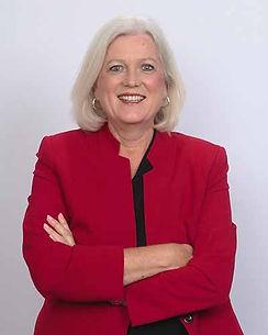 Regina-Clark-Speaker-Red-Suit-thumb.jpg