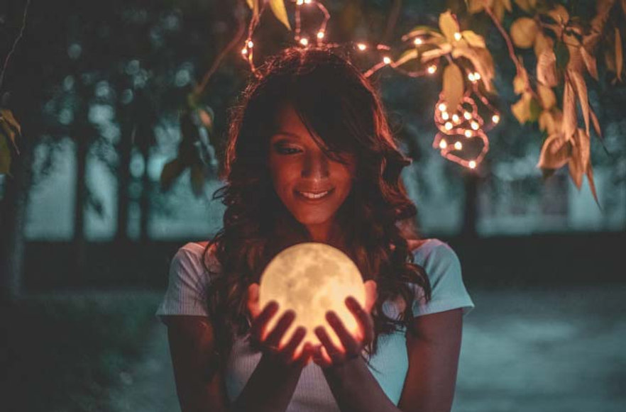 New-Moon-Rituals-for-2020.jpg