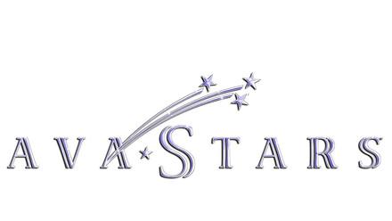 AvaStars | Possibility Place