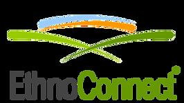 ethnoconnect_logo.png