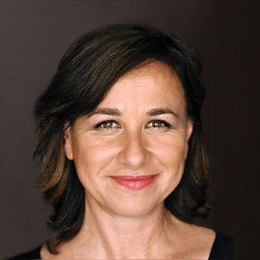Rachel Malkenhorst