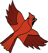 cardinal_flying_red.png