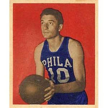 1948-Bowman-Joe-Fulks-247x300.jpg