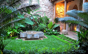 art-collectors-vacation-residence-02.jpg