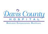 Davis-County-Hospital-Logo.jpg