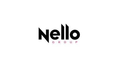 Nello Group Architects