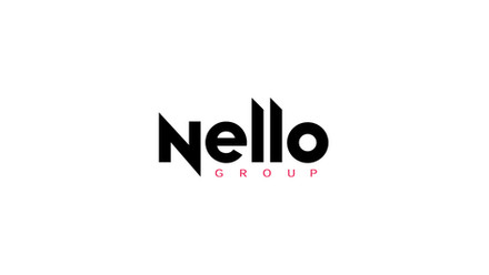 Nello Group Architects
