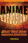 Anime Explosion!
