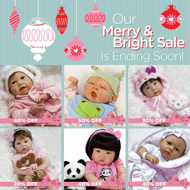 Holiday-1080px__Dec-Sale2.jpg