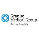 Granite-Medical-Group.png