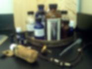 Lori-Parr-Lavender-Essential-Oil.jpg