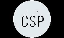 NSA-CSP.png