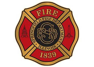 Illinois-Fire-Deparment.jpg