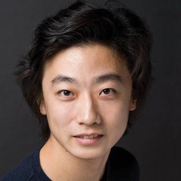 James Zhenghua Li
