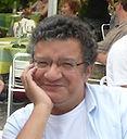 Arturo Silva
