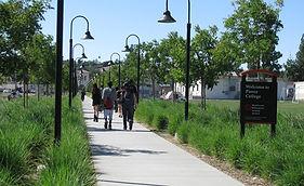 pierce-college-transit-walkway-02.jpg