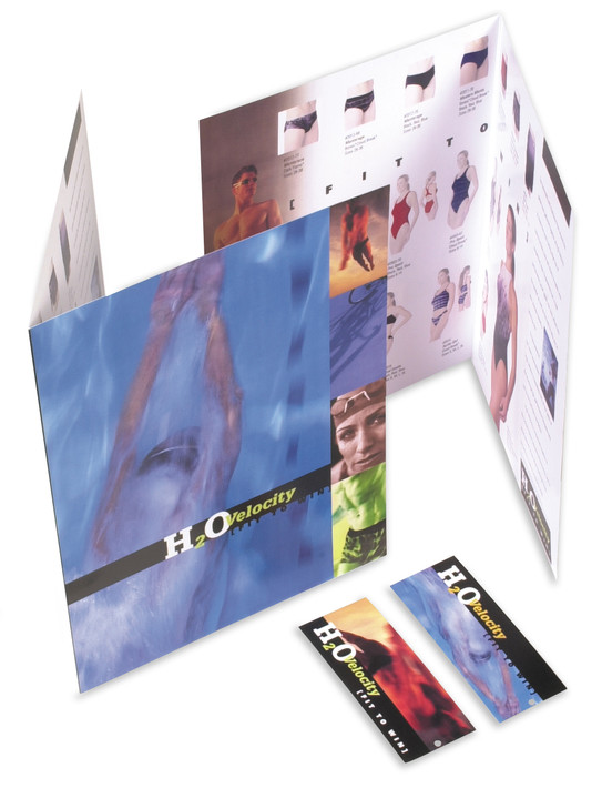 H2O Velocity - Catalog