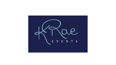 K Rae Events | Kimberly Paolone