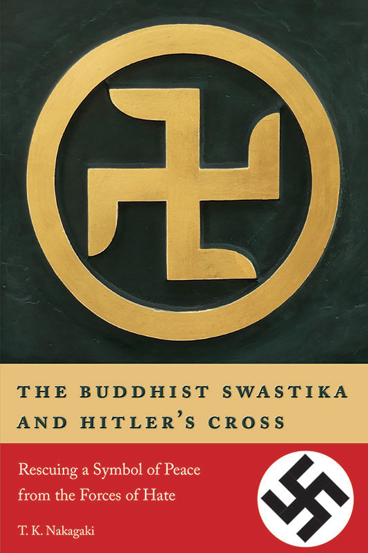 /images/blog/The Buddhist Swastika and Hitlers Cross_smallest.jpg