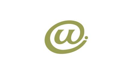 WebCentral