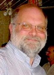 Frank MacHovec