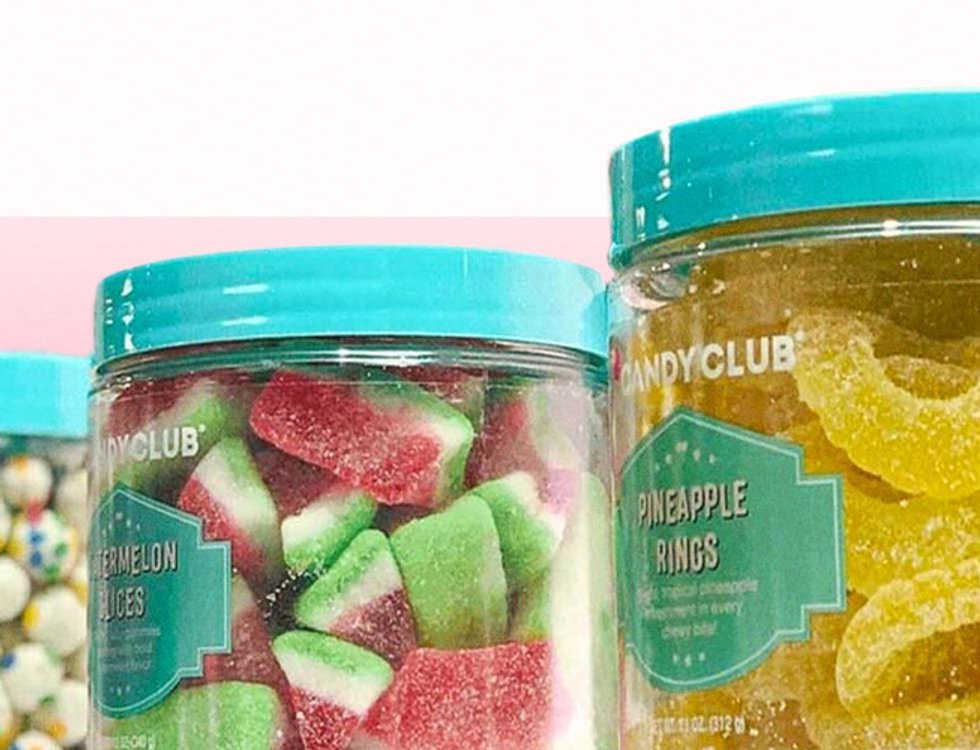 R1_3000x750_Candy-Club-header.jpg