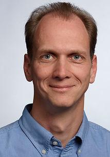 Christian Tschumi