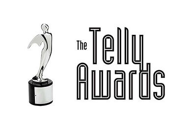 The-Telly-Awards.jpg