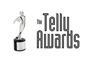 The-Telly-Awards.jpg