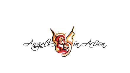 Angels in Action | Angels in Action Safe Surrender
