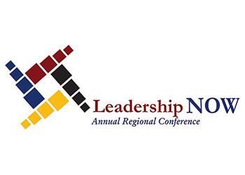 Leadership-Now-logo.jpg