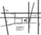 NEX-MAP.png