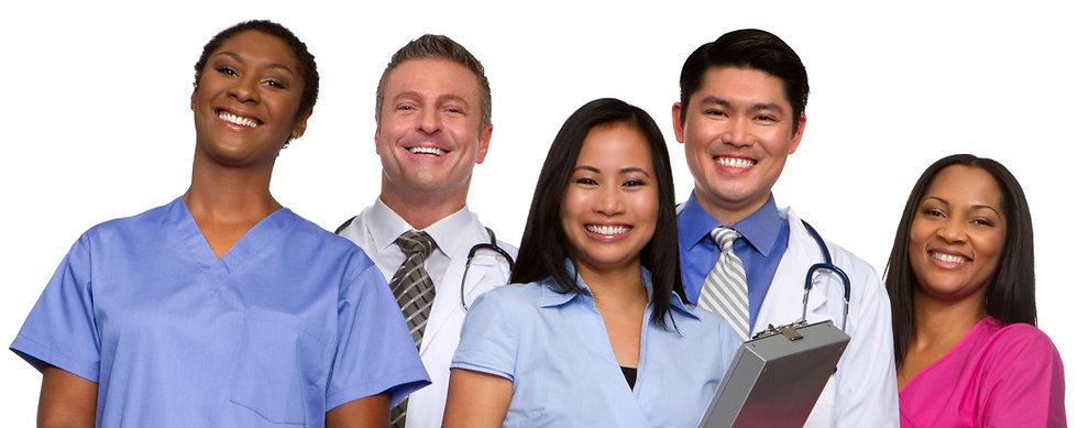 healthcarephoto_edited.jpg