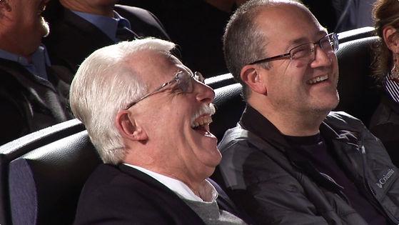 Michigan-Laughs-Motivational-Speaker-Dav