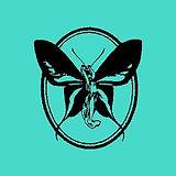 Butterfly-Herbs.jpg