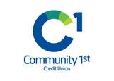 Community-1st-Logo.jpg