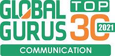 logo-white-background-communication.jpeg
