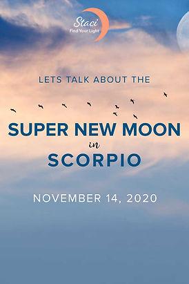 Staci-Luna-New-Moon-Ritual-for-November-