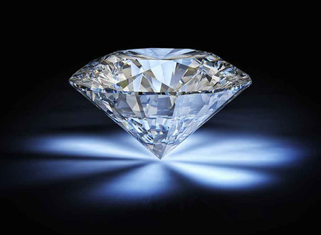 Treat Customers, Clients, and Co-Workers Like Diamonds