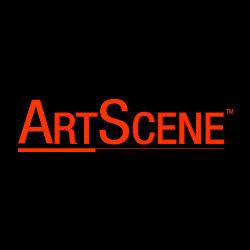 31 PERCEPTION ART SCENE REVIEW