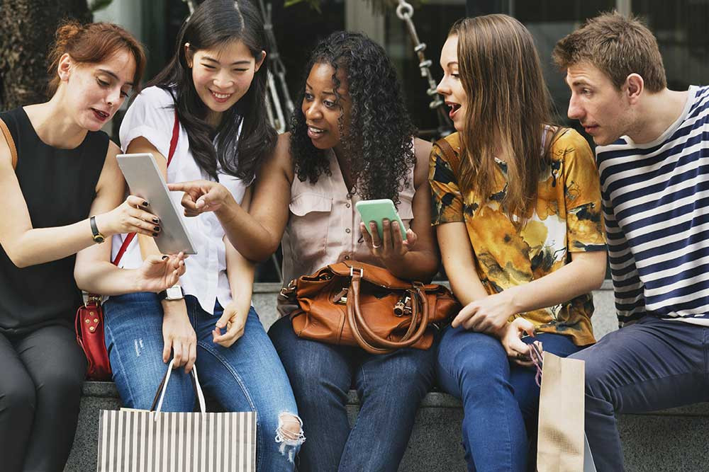 6 Tips To Improve Multicultural Marketing Success
