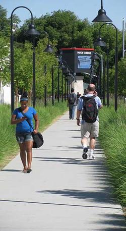pierce-college-transit-walkway-01