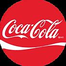 Coca-Cola.png