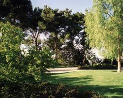 Craftsman Estate