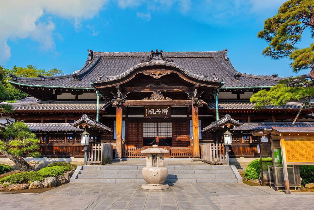 /images/blog/p18-flanagan-47samurai-a-20191117.jpg